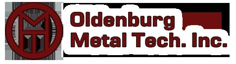 Oldenburg Metal Tech